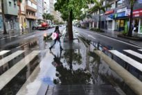 Cáritas Canarias tiene 350 cenas de Navidad en Las Palmas y 40 en Tenerife