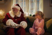 Los niños sordos podrán disfrutar de la magia de los cuentos en Navidad