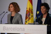 El Consejo de Ministros lanza una batería de guiños a Cataluña desde Barcelona