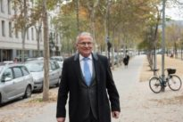 El PP denuncia el intento de boicot en redes al negocio de Josep Bou