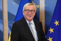 Una destacada conservadora británica denuncia la actitud «monstruosa» de Jean-Claude Juncker