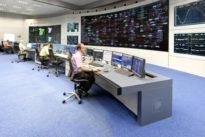 Red Eléctrica asegura que la infraestructura española podrá afrontar la llegada masiva del coche eléctrico