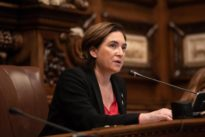 Barcelona multa con 430.000 euros a eléctricas incumplir la ley de pobreza energética