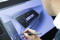 Las empresas de automoción avanzan lentamente hacia una transformación digital