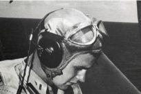 Segunda Guerra Mundial: Cuando George Bush padre estuvo a punto de ser devorado por caníbales japoneses