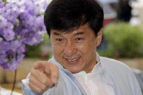 Prostitutas, juegos de azar y maltrato físico a su hijo: el lado oscuro de Jackie Chan