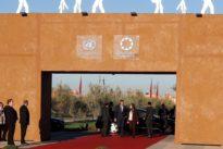 Más de 150 países aprueban el primer pacto migratorio mundial de la ONU