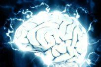 ¿Eres tú quien ayuda a prevenir el alzhéimer?
