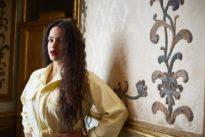 «Flamenca», la novela del siglo XIII que inspiró el nuevo disco de Rosalía