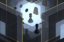 La inteligencia artificial AlphaZero ya juega y aprende como un súperhombre