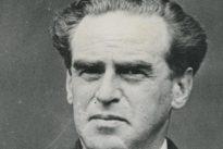 Rudolf Slánský, del Politburó a la horca