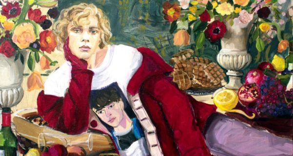 El Museo ABC reúne a los grandes ilustradores de la moda