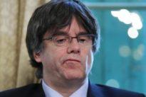 Puigdemont cree que la información de ABC sobre su seguridad es porque se va «a la caza del indepe»
