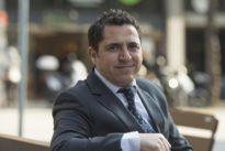 Carlos Rivadulla: «El impacto real del proceso soberanista lo sufriremos en cinco años»