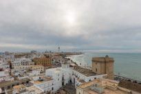 Cádiz, entre los 52 destinos que hay que visitar en 2019 según The New York Times