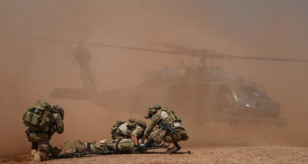 Reacción en Portugal sobre la OTAN en Canarias: «Vamos a estar llenos de vergüenza si nos sobrepasan»