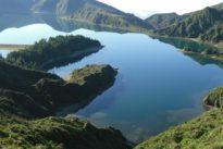 Ocho razones para visitar la isla más grande de las Azores