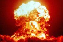 La humanidad se encuentra a dos minutos del apocalipsis, según científicos