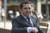 Carlos Rivadulla: «El impacto real del proceso lo sufriremos en cinco años»