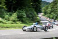 Porsche celebra por todo lo alto los cumpleaños del 914, el 917 y el Panamera