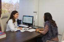 Chequeo médico: qué pruebas incluye y por qué es importante a partir de los 40 años