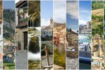 Los diez pueblos preferidos para hacer turismo rural en España