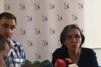 Sanidad presenta a los sindicatos su propuesta para contratar médicos sin especialidad