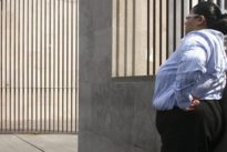 El ayuno intermitente funciona en las mujeres obesas