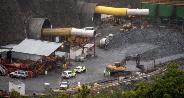 Los Presupuestos recortan un 19% la inversión en Galicia hasta situarla en 757 millones
