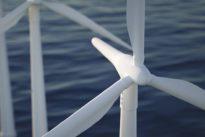 Piden responsabilidad al sector de las energías renovables ante el «boom» que se avecina