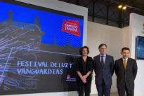 La Junta presenta en Fitur su nuevo plan turístico, una «hoja de ruta» que prima la «excelencia»