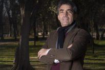 Victorino Martín: «El animalismo es la vuelta a la época de las cavernas»