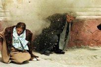 Ceaucescu hacia el patíbulo: los últimos cuatro días del dictador comunista «más feroz después de Stalin»