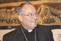 El arzobispo de Tarragona renuncia en pleno escándalo de supuestos abusos