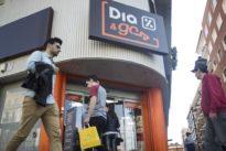 Dia anuncia el despido de 2.100 personas en Españatras cerrar 2018 con unas pérdidas de 352,58 millones