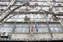 Calendario de matriculación y certificación para la Escuela Oficial de Idiomas en Valencia, Alicante y Castellón