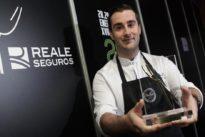 Y el Cocinero Revelación de 2019 en España es…