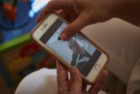 Las agencias de gestación subrogada en España: una asesoría para guiar a las familias