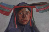 El arte peruano, a la conquista de Madrid