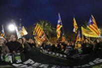La Generalitat le da diez años la espalda a la ley al impedir que el castellano gane peso en las aulas