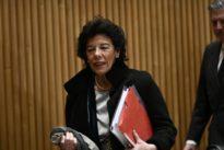 Ciudadanos forzará a Celaá a explicar el acoso a la concertada