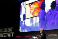 El Mobile y el Clínic llevan a cabo la primera operación teleasistida con 5G del mundo