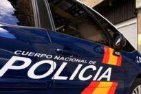 Detenido por agresión sexual a una camarera de un restaurante en Marbella