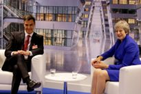 El Consejo de Ministros dará luz verde a una oferta de trabajo público «ad hoc» para el Bréxit