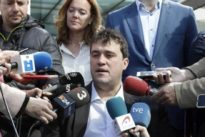El PDECat sucumbe a Puigdemont, que impone a sus fieles en las listas electorales