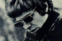 Muere Scott Walker, el anacoreta del pop británico