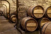 Dos bodegas españolas, entre las diez marcas de vino más admiradas del mundo