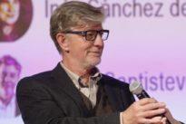 El alcalde Santisteve se ha gastado en «relaciones internacionales» más de 150.000 euros en dos años