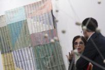 Las galerías de arte en Venezuela sobreviven como resistencia de ideas