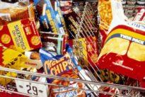 Fructosa, el combustible que acelera el cáncer